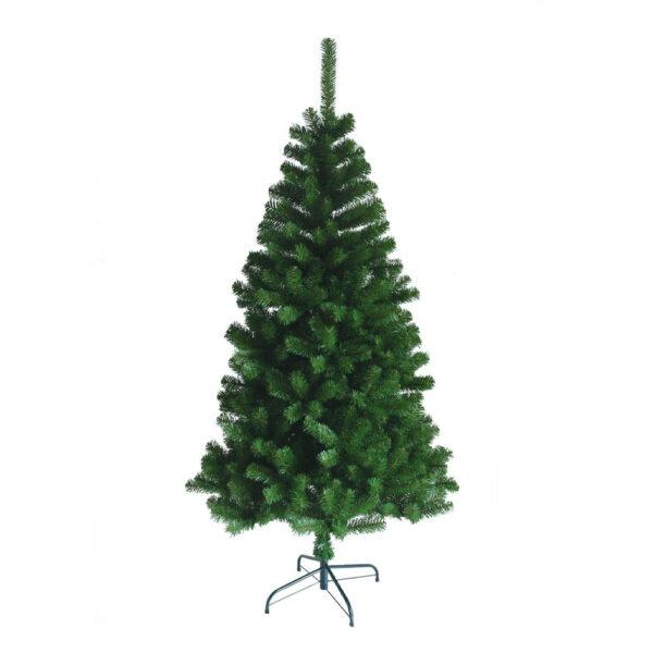 Classic Artificial Christmas Tree
