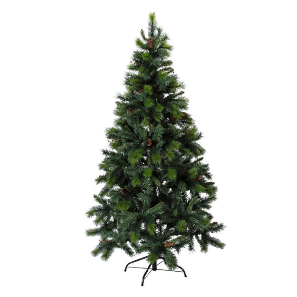 Wholesale Traditional 5 ft Artificial Christmas Tree