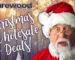 Santa-Wholesale2