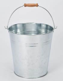 galvanised buckets order online
