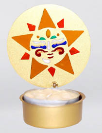 order candles and candle holders online