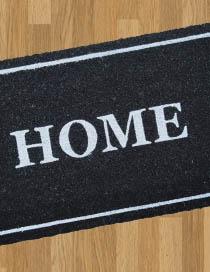 order doormats online uk wholesale