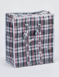 order tote bags shopping bags online