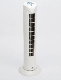 order wholesale Cooling Fans & Heaters online