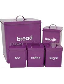order wholesale breadbins online