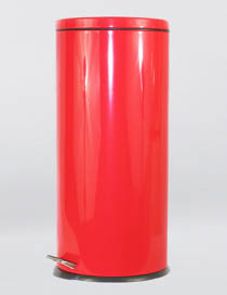 order wholesale pedal bins online